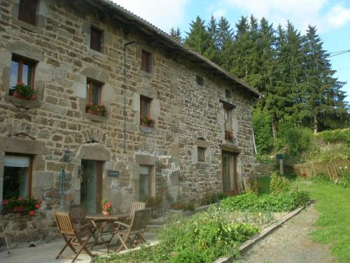 Photo of La Monnerie