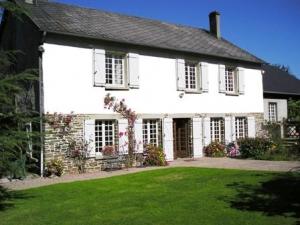 Photo of La Patrie Chambre d'Hote