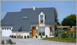 Photo of La Maison de Reve
