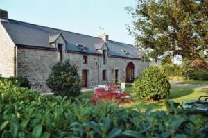 Photo of The Loge Daniel Farmhouse