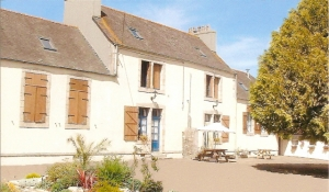 Photo of L'ancienne ecole