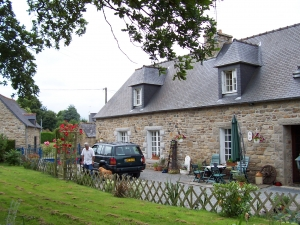 Photo of Les Weavers chambres d'hotes.