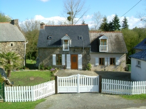 Photo of Boval Cottage