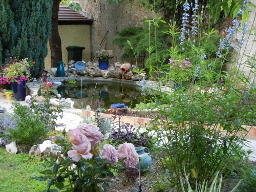 Photo of Jardindeslettres