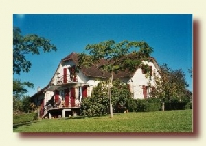 Photo of La Grange Vieille Gites and B&B