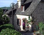 Photo of La Souvigne
