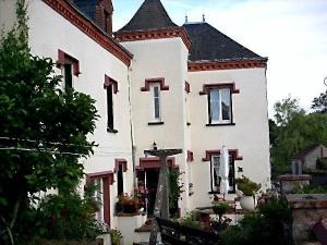 Photo of Sunset house