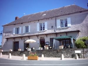 Photo of Auberge de l'etrier