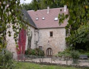Photo of Hermitage Rochas Couchaud
