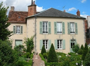 Photo of Rue du Puits Chambres d'Hotes
