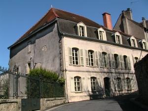 Photo of Maison Numero Neuf