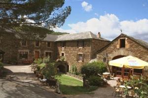 Photo of Domaine de la Libaudi�