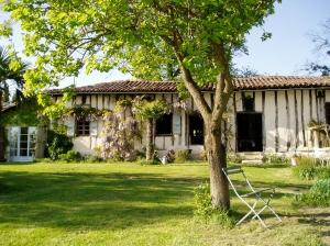 Photo of Le Vieux Presbytere