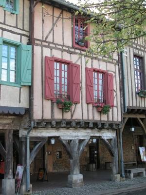 Photo of Le Patio