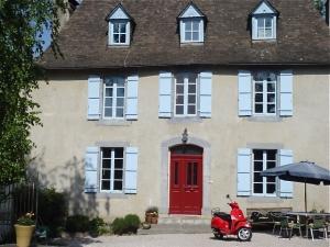 Photo of Chez Passet