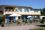 Photo of La Paloma Hotel Restaurant
