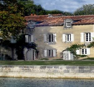 Photo of L 'Etoile du Port