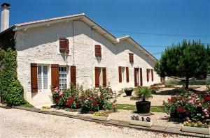 Photo of Au Puits des Brousses