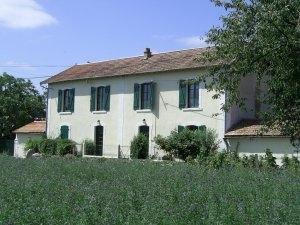 Photo of L'Ancienne Ecole Chambres d'hôte