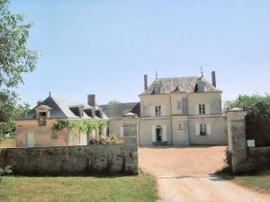 Photo of Le Bignon